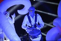 percussion house gogo sönke liethmann