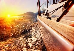 souls-sailing-sunset
