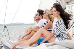 souls-sailing-charter