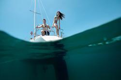 souls-sailing-couple
