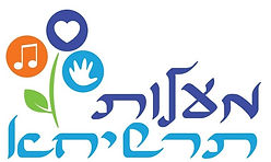 לוגו (002).jpg