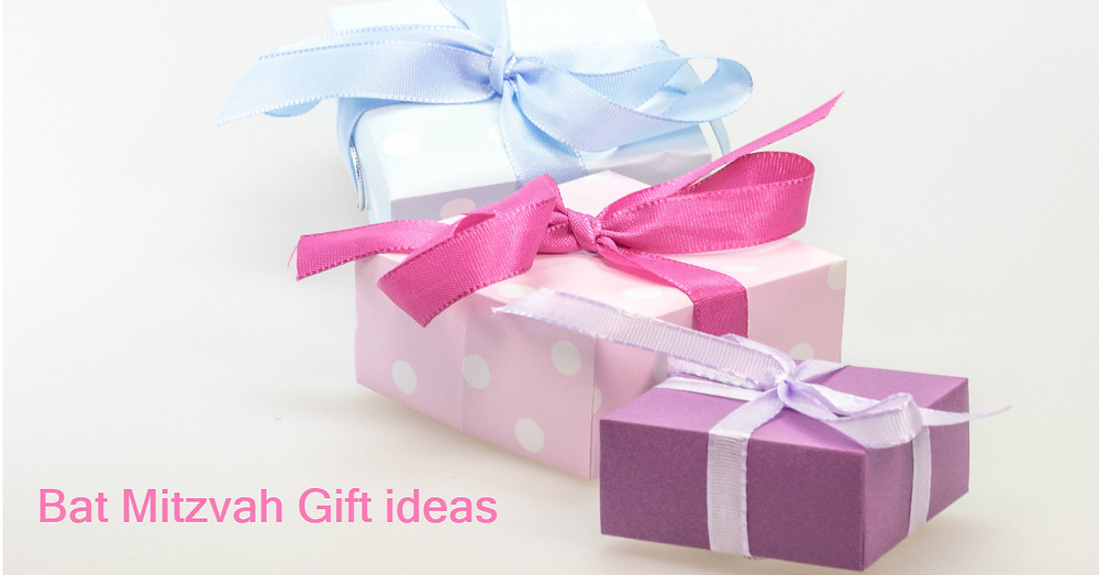 Bat Mitzvah | gift ideas |  ChenZ Bat Mitzva bracelet | Jewish celebration | Bat Mitzvah gifts