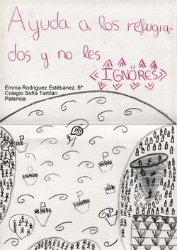 Emma_Rodriguez_Estebanez._6º_Sofía_Tartilán._Palencia