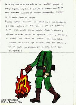 AlbaFernandez1