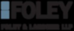 Foley Logo (transparent).png