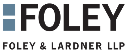 Foley Logo (transparent).png