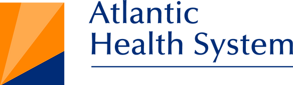 AtlanticHealthSystem_A_Color_RGB_300.png