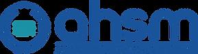 AHSM_logo (5).png