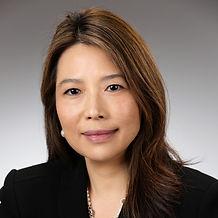 Elizabeth Cho-Fertikh_ Headshot.jpg