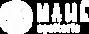 Logo_Branco_Horiz_Cheio.png