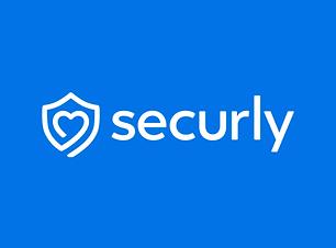 securly_logo.png