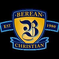 Berean Crest 1980 .png