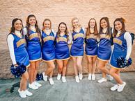 cheer team 2021.JPG
