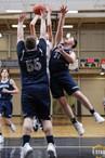 basketball ryan jumping.JPG