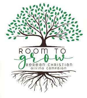 room to grow giving campagin graphic.png