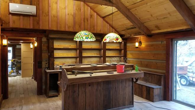 Bar/Lounge After