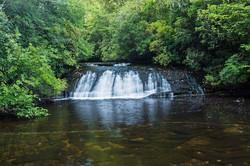 Mac's Falls