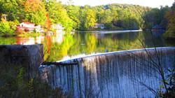 Highlands Falls