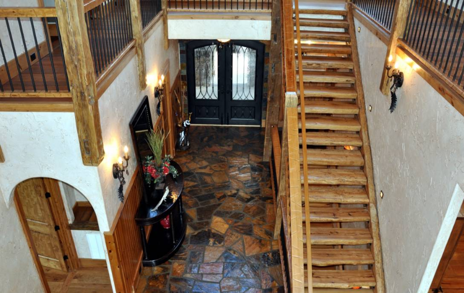 Foyer from Loft.png