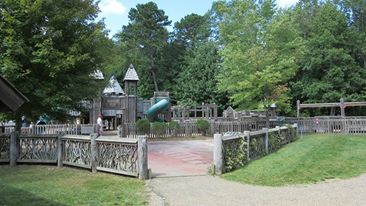 Village Green Playground