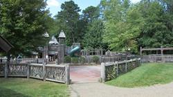 Village Green Playground
