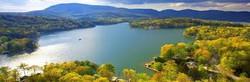 Lake Toxaway