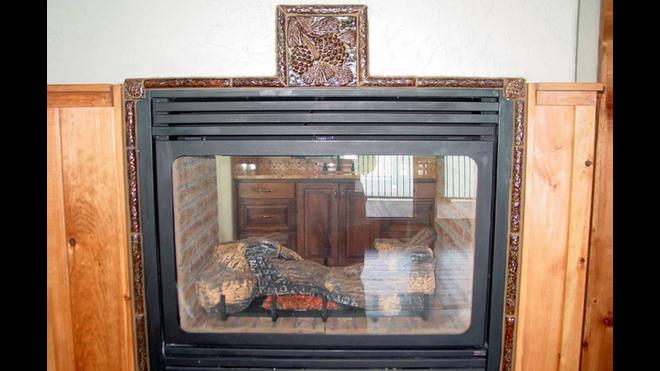 See Thru Master Fireplace.png