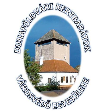 Dunaföldvári Kertbarátok Városvédő Egyesülete