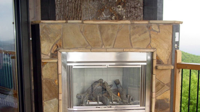 Fireplace on Deck.png