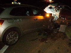 acidente_foi_790x444_23112020214518.jpg