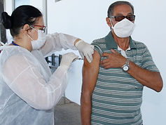Vacinação-contra-a-gripe-em-Jaguariúna-f
