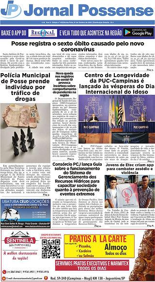 EDIÇÃO 452-1_page-0001.jpg