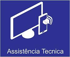 Assistencia Tecnica.jpg