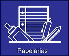 Papelarias.jpg