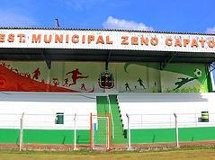 Estádio.jpg