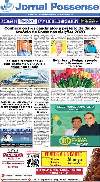 EDIÇÃO 453-1_page-0001.jpg