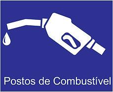 Postos de Combustível.jpg