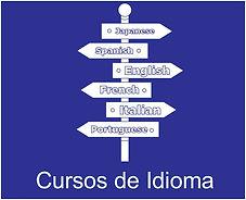 Cursos de Idioma.jpg