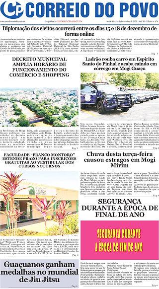 Correio do Povo capa_page-0001.jpg