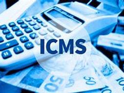 ICMS.jpg