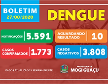 BOLETIM_DENGUE_27-08_site.png