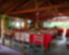 Restaurante_Tempero_da_Roça.PNG
