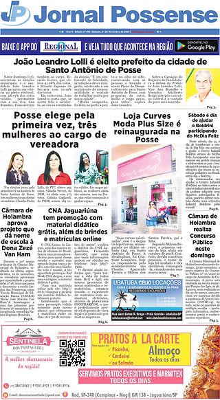 EDIÇÃO 459-1_page-0001.jpg