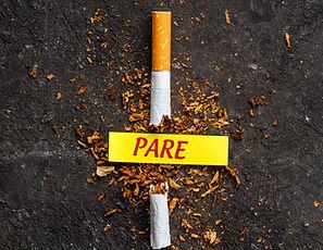 bbdental-imagem-noticia-parede-fumar.jpg