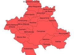 RMC-Mapa-Cidades-1024x963.jpg