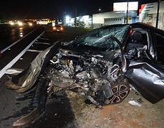 acidente-com-vítima-1024x576-1.jpg