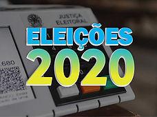 ELEICOES_2020 (1).jpg