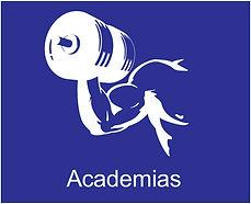 Academias.jpg