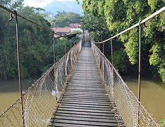 Ponte-Pensil-02-1024x683.jpg