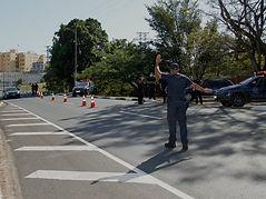 Policia-Municipal-de-Jaguariuna-em-opera